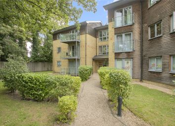 2 bed flat for sale in Optima Court, 399 Brighton Road, Coulsdon CR5