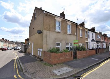 Dean Street, Swindon SN1. 1 bed flat