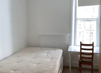 Thumbnail Room to rent in Pembridge Villas, London