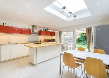 5 bed semi-detached house for sale in Cumbrian Gardens, Golders Green Estate NW2