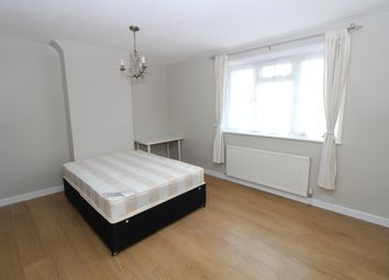 Thumbnail 1 bed property to rent in Thornton Road, Carshalton
