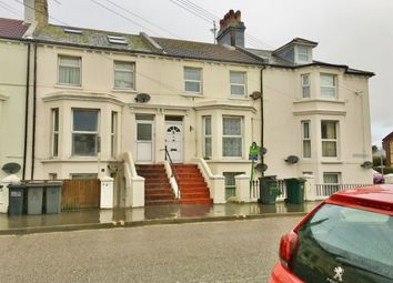 Thumbnail 1 bedroom flat for sale in Tideswell Road, Eastbourne