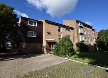 Thumbnail 1 bed flat for sale in Stanley Road, Carshalton, Surrey