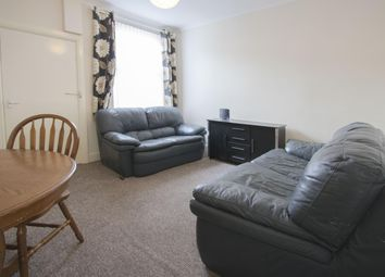 Thumbnail 3 bedroom shared accommodation to rent in Harford Street, Middlesbrough