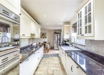 4 bed property to rent in Tiverton Road, Ruislip, Middlesex HA4