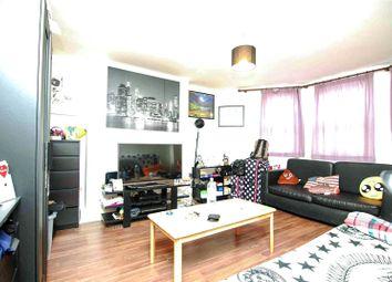 Thumbnail 1 bedroom flat to rent in Pemberton Road, Harringay, London