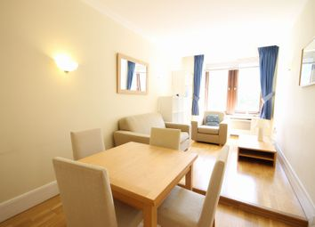 Thumbnail 1 bed flat to rent in The Whitehouse Apartments, 9 Belvedere Road, South Bank, Waterloo, London