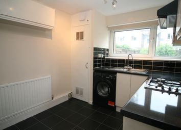 Thumbnail 2 bed flat to rent in Great Eastern Road, Stratford