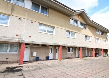 2 bed maisonette for sale in Belville Street, Greenock, Renfrewshire PA15