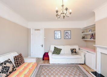 Thumbnail 2 bed flat for sale in Byam Street, London