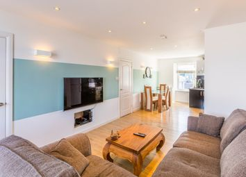 Thumbnail 2 bed maisonette for sale in Southside, St. Sampson, Guernsey