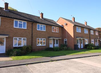 Thumbnail 3 bed property for sale in Shorncliffe Way, Shrewsbury