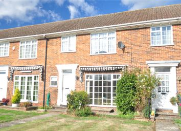 Thumbnail 3 bed detached house for sale in Balmoral Grange, Thames Side, Staines-Upon-Thames, Surrey