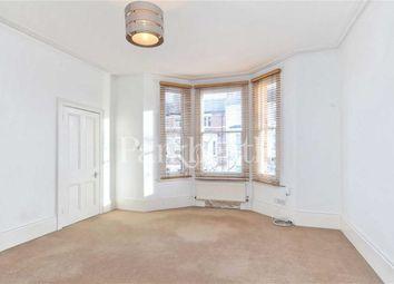 Thumbnail 1 bed flat to rent in Pilgrims Lane, Hampstead, London