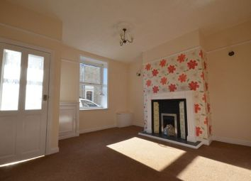 Thumbnail 2 bed terraced house to rent in Melbourne Street, Oswaldtwistle, Accrington