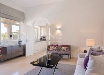 Thumbnail 1 bed apartment for sale in Quinta Do Lago, Algarve, Portugal