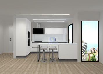 Thumbnail 3 bed apartment for sale in Alcochete, Alcochete, Alcochete