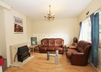 Thumbnail 5 bedroom property to rent in Bailey Cottages, Maroon Street, Stepney