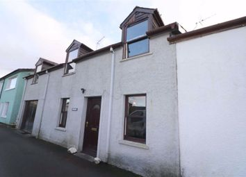 Thumbnail 4 bed semi-detached house for sale in Garth, Aberystwyth, Ceredigion