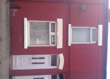 Thumbnail 2 bed terraced house to rent in Herrick Street, Liverpool