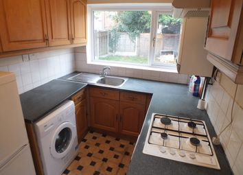 Thumbnail 3 bed semi-detached house for sale in Hartley Street, Wolverhampton