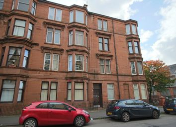 2 bed flat for sale in Skipness Drive, Glasgow G51