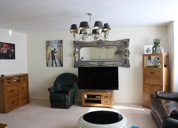 Thumbnail 2 bedroom flat for sale in Middlefield Place, Aberdeen