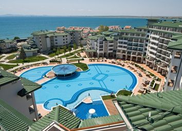 Thumbnail 2 bed apartment for sale in Beach Front Living, Now Reduced!, Ravda, Bulgaria
