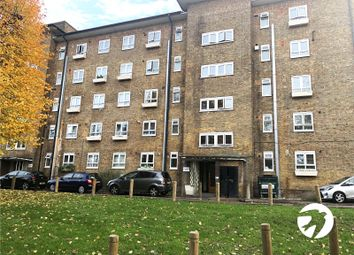 Thumbnail 2 bed flat for sale in Prendergast Road, London