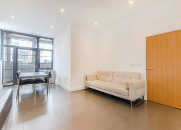 2 bed flat for sale in Wick Tower, Woolwich, London SE18