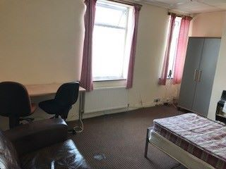 Thumbnail Room to rent in Stoney Stanton Road, Coventry