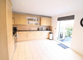 Thumbnail 5 bed property for sale in St. Michael's Vale, Hebburn