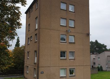 2 bed maisonette for sale in Tweed Crescent, Dundee DD2
