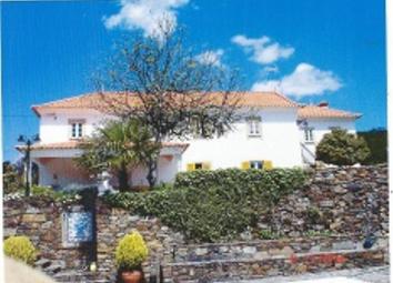 Thumbnail Finca for sale in Mega Cimeira, Coimbra, Portugal