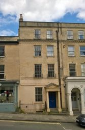 Thumbnail 11 bed town house to rent in Belvedere, Bath