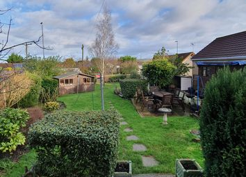 Thumbnail 3 bed semi-detached house for sale in Blanchards, Chipping Sodbury