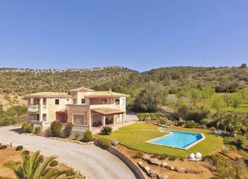 Thumbnail 3 bed villa for sale in Son Macià, Manacor, Spain