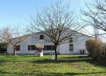 Thumbnail 3 bed property for sale in Amure, Deux-Sèvres, France