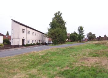 Guys Retreat, North End, Buckhurst Hill IG9. Studio for sale