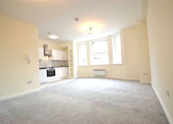 Thumbnail 1 bed flat to rent in Allitsen Road, St Johns Wood, London