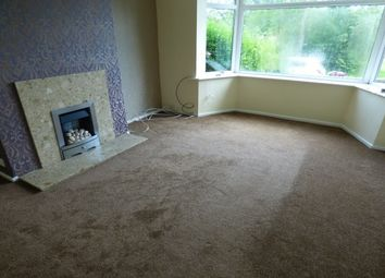 Thumbnail 3 bed property to rent in Willow Trees Drive, Blackburn