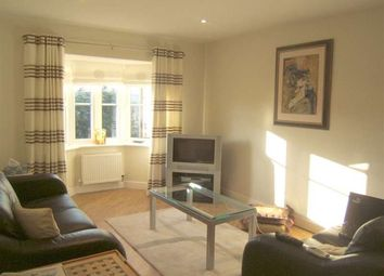 Thumbnail 2 bed flat to rent in 45 Chamberlain Dr, Ws