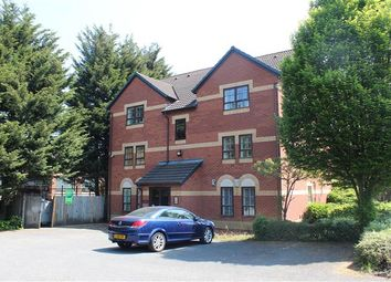 Thumbnail Studio for sale in Goldstar Way, Kitts Green, Birmingham