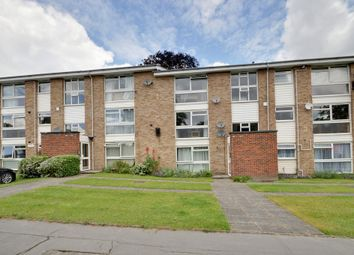 Thumbnail 2 bed flat for sale in Hope Park, Bromley
