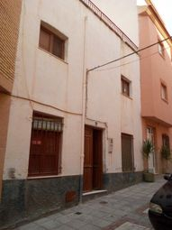 Thumbnail 5 bed town house for sale in Tijola, Almería, Spain