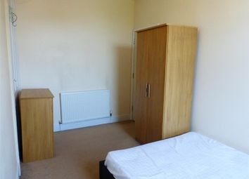 Thumbnail 1 bedroom property to rent in Oundle Road, Woodston, Peterborough