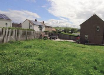 Thumbnail Land for sale in Land Adjoining 11 Occupation Lane, Occupation Lane, Illingworth