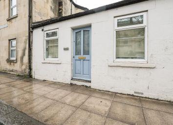 Thumbnail 1 bedroom semi-detached bungalow to rent in Batheaston, Bath