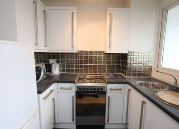 Thumbnail 1 bedroom flat for sale in Elgar Lodge, Fair Acres, Bromley, London