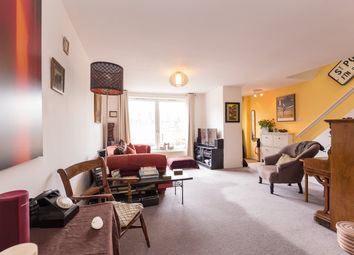 3 bed maisonette for sale in Holly Bush Vale, Hampstead, London NW3